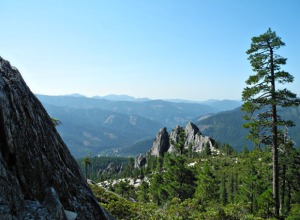 11_Crags-View1