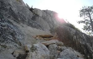 13_Crags-Dome-Climb