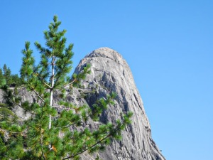 7_Crags-Dome2