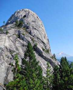 8_Crags-Dome_MtShasta
