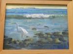 #2 Rincon Egret