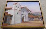 #45 El Presidio Chapel