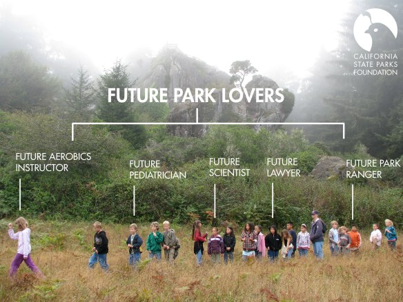 Future-Park-Lovers