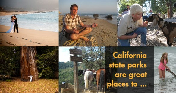 greatplaces_banner_collage