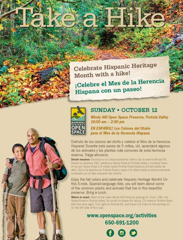 Midpen Hispanic Heritage Celebration and October 2014 Events_Page_1