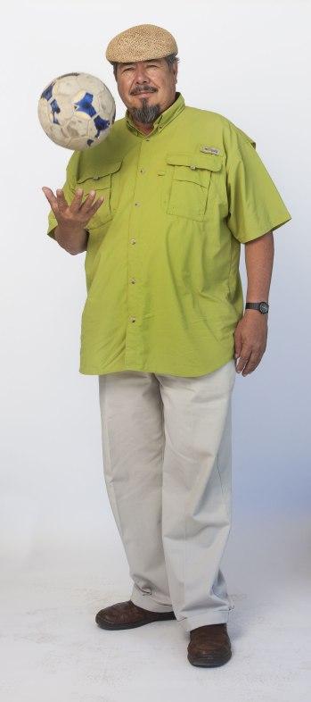 Raul-Macias