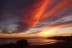 54347c816a7dc-NB-Sunset