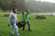 Angel Island State Park
