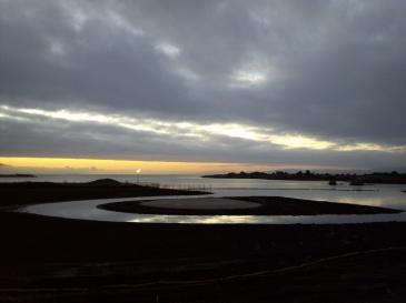2013-post-project-sunrise