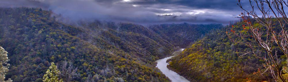 California State Parks Foundation blog
