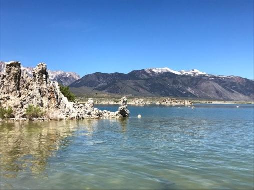 Mono Lake 3 Rachel Blog