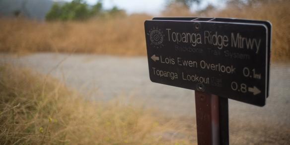 Valentine Blog Topanga