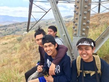 CSPF_Chino Hills_4